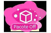 pacoteoff